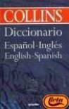 Collins Spanish Dictionary - Colin Smith, Jeremy Butterfield
