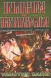 Dragon and Herdsman: The Forth Dragonback Adventure - Timothy Zahn