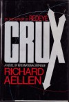 Crux - Richard Aellen