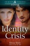 Identity Crisis - Eliza Daly