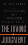 The Irving Judgment (Law) - Justice Gray