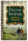 Doctor en Irlanda  - Patrick Taylor