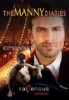 The Manny Diaries - Kilt Kilpatrick