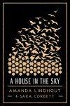 A House in the Sky - Amanda Lindhout