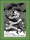 I dodici incubi del Natale - John Updike, Edward Gorey
