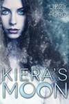 Kiera's Moon  - Lizzy Ford