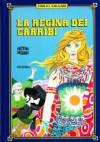 La regina dei caraibi - Emilio Salgari
