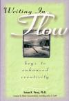 Writing in Flow - Susan K. Perry