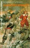 Simon der Kornett: Eine Erzählung aus der Zeit Oliver Cromwells - Rosemary Sutcliff