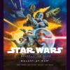 Galaxy at War: A Star Wars Roleplaying Game Supplement - Wizards RPG Team, Rodney Thompson