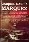 Opowieść rozbitka, który przez dziesięć dni dryfował na tratwie bez jedzenia i picia, był okrzyczany bohaterem narodowyn, całowany przez królowe piękności, obsypany złotem przez agencje reklamowe, a potem znienawidzony przez władze i zapomniany na zawsze - Gabriel García Márquez