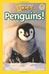 Penguins! - Anne Schreiber