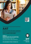 AAT Work Effectively in Accounting and Finance: Text & Question Bank - BPP Learning Media