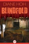 Blindfold - Diane Hoh