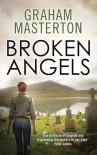Broken Angels - Graham Masterton
