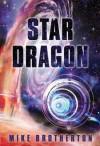 Star Dragon - Mike Brotherton