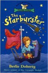 The Starburster - Berlie Doherty