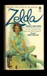 Zelda - Nancy Milford