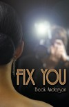 Fix You - Beck Anderson
