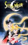 Sailor Moon, Bd.2, Der maskierte Mann - Naoko Takeuchi
