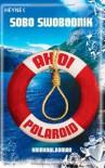 Ahoi Polaroid - Sobo Swobodnik