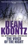 The Voice Of The Night - Brian Coffey, Dean Koontz