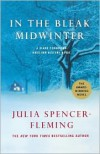 In the Bleak Midwinter: A Clare Fergusson/Russ Van Alsyne Novel - Julia Spencer-Fleming