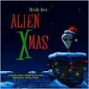 Chiodo Bros.' Alien Xmas - Stephen Chiodo