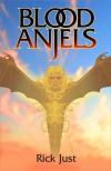 Anjel - Rick Just