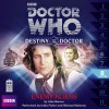 Doctor Who: Enemy Aliens - Alan Barnes