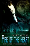 Fire of the Heart - Mark Alders
