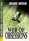 Web of Obsessions - Diane Wood