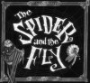 The Spider And The Fly - Tony DiTerlizzi