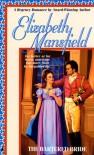 The Bartered Bride - Elizabeth Mansfield