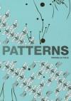 Patterns - Drusilla Cole