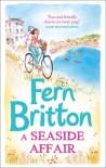A Seaside Affair - Fern Britton