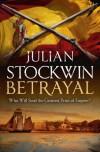 Betrayal - Julian Stockwin