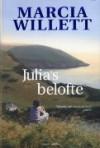 Julia's belofte - Marcia Willett, Nellie Keukelaar-van Rijsbergen