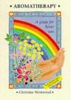 Aromatherapy - Christine Westwood
