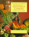 The Complete Encyclopedia of Vegetables & Vegetarian Cooking - Roz Denny, Christine Ingram