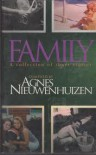 Family - A Collection of Short Stories - Melina Marchetta, Jack Davis, Isobelle Carmody, Gary Crew, Maureen McCarthy, Mary Dilworth, Brian Caswell, Geoffrey McSkimming, Jenny Pausacker, Chris Thompson, Jonathan Harlen, Janine Burke, David McRobbie, Joanne Horniman, Libby Gleeson, Agnes Nieuwenhuizen, Tze Ying H
