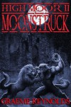 Moonstruck - Graeme Reynolds