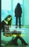 Prachtige ogen - Herman Brusselmans