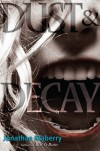 Dust & Decay (Benny Imura, #2) - Jonathan Maberry