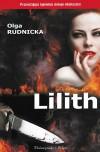 Lilith - Olga Rudnicka