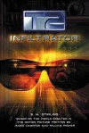 T2: Infiltrator - S.M. Stirling