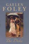 The Duke: Number 1 in series (Knight Miscellany) - Gaelen Foley
