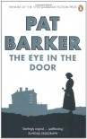 The Eye in the Door - Pat Barker