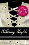 Wuthering Heights: The Wild and Wanton Edition - Beth Williamson, Annabella Bloom