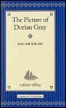 The Picture of Dorian Gray (Collector's Library) - Oscar Wilde, Peter Harness